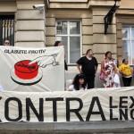 Zelena Akcija: Lex LNG želi zaobići otpor lokalne zajednice, ali i propise za koncesioniranje