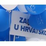 """Predstavljena kampanja """"Zaposli se u Hrvatskoj"""""""