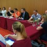 Nacionalna zaklada održala dvodnevnu edukativnu radionicu za korisnike bespovratnih sredstava iz Europskog socijalnog fonda