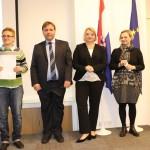 Udruga LORI s partnerima razvija novi kolegij o ljudskim pravima na Filozofskom fakultetu u Rijeci