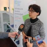 U Osijeku otvorena Regionalna podružnica Nacionalne zaklade za razvoj civilnoga društva