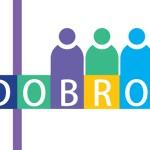 Poziv na edukaciju o društveno korisnom učenju u okviru projekta DOBRO za udruge Brodsko-posavske županije