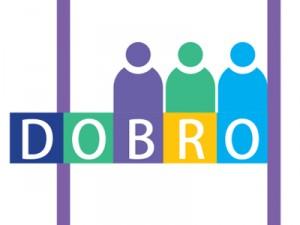 Logo-DOBRO-RGB