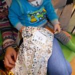 Slavonski Brod: HURID poziva na predstavljanje EU projekta koji unaprijeđuje sustav rane intervencije u djetinjstvu