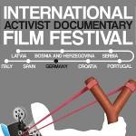 Filmaktiv vas poziva na riječko izdanje festivala Mov(i)e Activism!