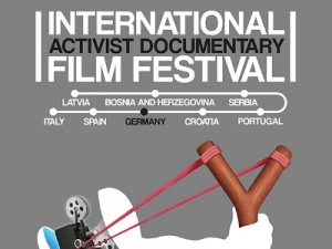 Poster-Berlin-Movie-Activism-2018-small