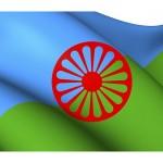 Predstavljanje rezultata istraživanja baznih podataka za učinkovitu provedbu Nacionalne strategije za uključivanje Roma