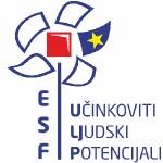 Objavljena Odluka o financiranju za poziv Uključivanje djece i mladih u riziku od socijalne isključenosti u zajednicu kroz šport