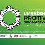 """MoSt poziva na konferenciju """"Umreženi protiv siromaštva"""" i malonogometni turnir u Splitu"""