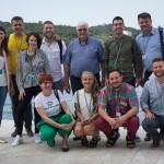 Krenula kampanja grupnog ulaganja u sunčanu elektranu u Križevcima po principu mikro zajmova