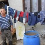 Bedri Hoti – život bez državljanstva, dostojanstva i nade, a Hrvatska se 'pravi luda'
