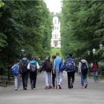 """""""Dan bioraznolikosti"""" u subotu u zagrebačkom parku Maksimiru"""