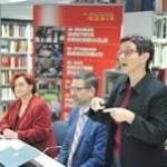 Dodir poziva na tribinu Izgubljeni u prijevodu – o korisnicima znakovnog jezika u obrazovnom sustavu
