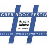 Književnost i #selfie kultura tema Zagreb Book Festivala
