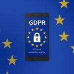 Uredba o zaštiti podataka stupila na snagu – riječ je o najvećoj promjeni zakonodavstva u tom području od postanka weba