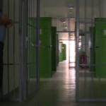 Europski sud za ljudska prava po treći put poziva MUP da ukine detenciju obitelji poginule djevojčice Madine