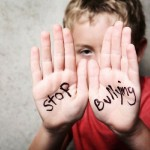 Natječaj za udruge u području prevencije nasilja nad i među djecom i mladima