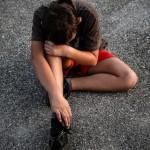 Zora poziva međimurske roditelje i stručnjake na besplatnu izobrazbu o 'cyberbullyingu'