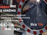 Fotografija: Marko Kovačić (ODRAZ-ov foto natječaj: Kretanje mojim gradom 2017.)