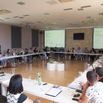 Nacionalna zaklada održava radionicu za korisnike bespovratnih sredstava