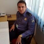 Saša Đorđević: Mladi Romi i Romkinje moraju uložiti duplo više truda i rada u odnosu na ostale građane da bi ih društvo prihvatilo