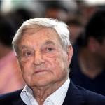 Mađarska postrožava zakon o nevladinim organizacijama nakon velike pobjede vladajuće stranke, Soros odlazi