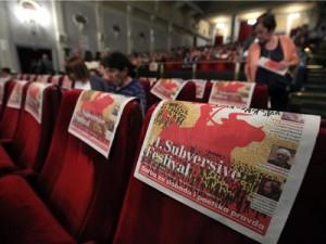 subversive-film-festival