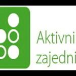 """Radionica jačanja kapaciteta organizacija civilnoga društva u okviru programa """"Aktivni u zajednici"""""""