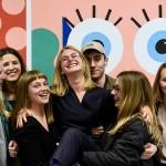 12. Vox Feminae festival – poziv za prijavu