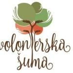 Uz potporu iz Europskog socijalnoga fonda održat će se Festival volonterstva u Obrovcu od 31.5. do 3.6. 2018.