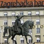 Sud u Zadru presudio protiv ZaBe: Koliko još ljudi ima pravo na povrat preplaćenih kamata?
