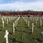 Vlada Crne Gore podržala osnivanje Regionalne komisije za utvrđivanje činjenica o ratnim zločinima