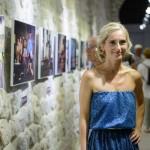 Izložba fotografija Mare Bratoš: Ljubav i život žene