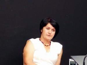 Suvada Selimović