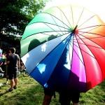 Ministarstvo dalo uputu: Transrodnima izdajte diplome s novim imenom