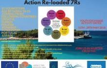 Argonauta izdala e-priručnik s igrama o recikliranju, prenamjeni i sortiranju otpada