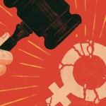 Ženska mreža Hrvatske apelira da se Nacrt prijedloga Kaznenog zakona bez odgode uskladi s Istanbulskom konvencijom