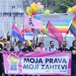 Nevladine organizacije oštro protiv najave kontrole rada i financiranja u Republici Srpskoj