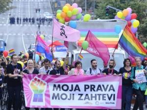 foto: crd.org
