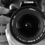 Međunarodni foto natječaj 'Around the world'