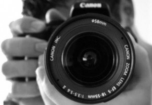 Foto-natječaj-Moja-domovina-300x208