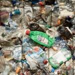 WWF upozorava: mikroplastika dosegla rekordne razine koncentracije u Sredozemnom moru