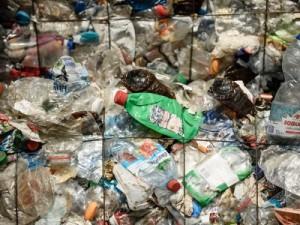 EPA/CLEMENS BILAN