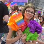 Pride 2018: Trijumf ljubavi i slobode