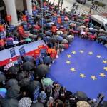 Komisija odlučila tužiti Poljsku zbog zakona o Vrhovnom sudu