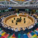 Čelnici EU-a postigli kompromis oko migracija: uspostava zatvorenih centara za azil na dobrovoljnoj osnovi