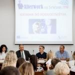 Romi kao poduzetnici – predstavljen Erasmus + projekt Otvorene medijske grupacije
