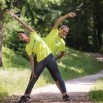 Mliječna staza: Humanitarna utrka s ciljem podrške udomiteljstvu djece