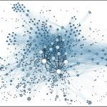 'Network Effect': međunarodna konferencija o fenomenu umrežavanja u Rijeci