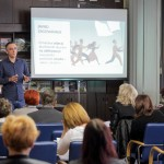 Milan Koštro: Jedan od ključeva uspjeha zagovaračkih kampanja je izgradnja čvrstih savezništava